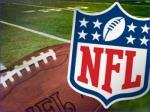 Élő közvetítés, NFL