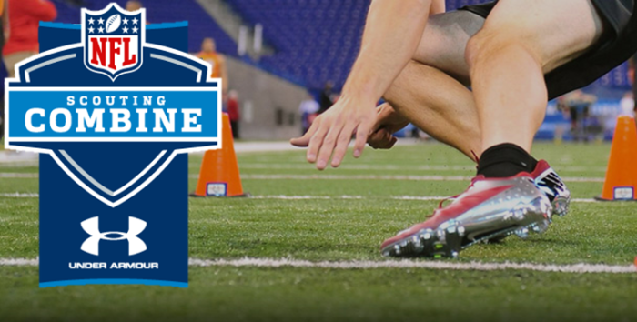 Scouting Combine 2013_1