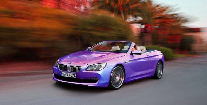 Purple Cabrio_1