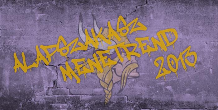 Schedule 2013_1