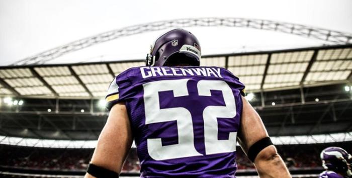 Chad Greenway_3