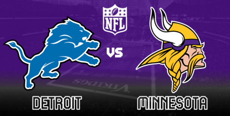 Preview Lions-Vikings_RegularSeason17_1
