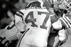 Joey Browner, S