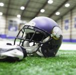 Vikings helmet_2