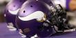 Vikings helmet_3