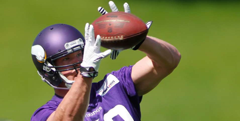 Training Camp Preview TE_1