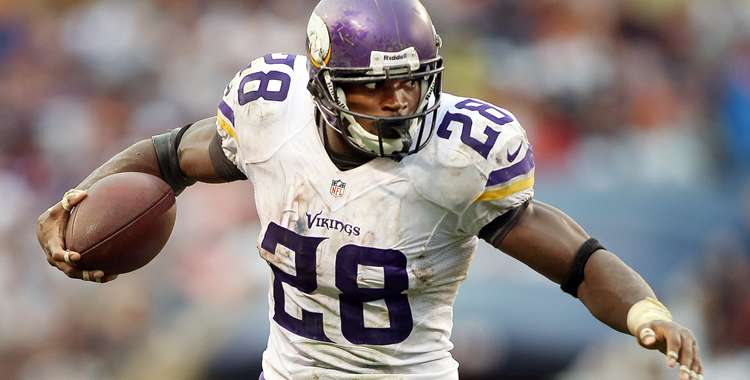 Adrian Peterson_4