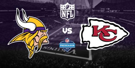 Preview Vikings-Chiefs_PreSeason3_1