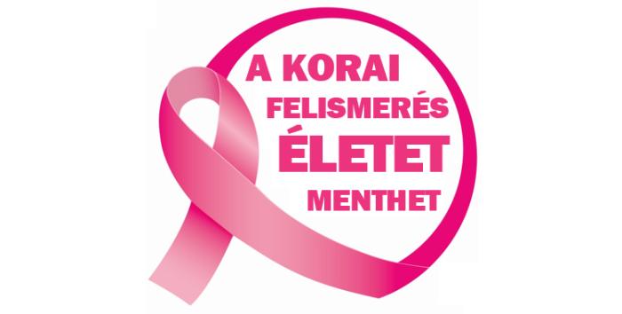 pinkmounth5556