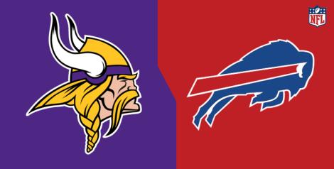 Preview Vikings-Bills_RegularSeason7_1