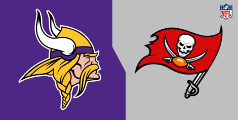 Preview Vikings-Buccaneers_RegularSeason8_1