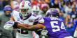 RegularSeason Game7, Vikings-Bills1