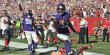 RegularSeason Game8, Vikings-Buccaneers2