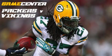 Game Center Packers-Vikings_1