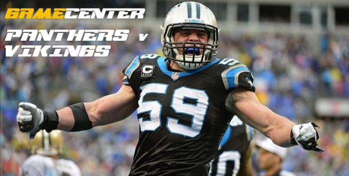 Game Center Panthers-Vikings_1