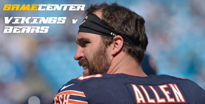 Game Center Vikings-Bears_1