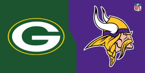 Preview Packers-Vikings_RegularSeason12_1