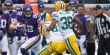 RegularSeason Game12, Packers-Vikings1