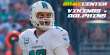 Game Center Vikings-Dolphins_1