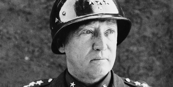 George Patton_1