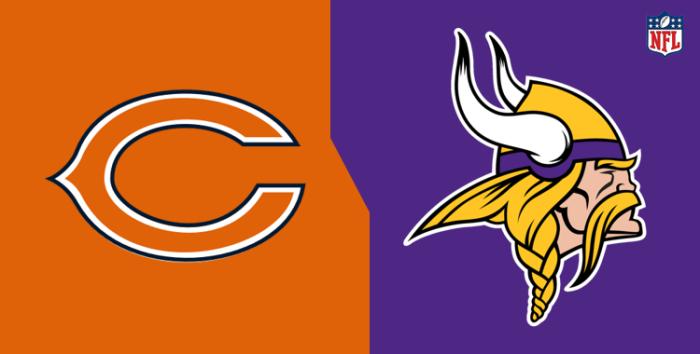 Preview Bears-Vikings_RegularSeason17_1