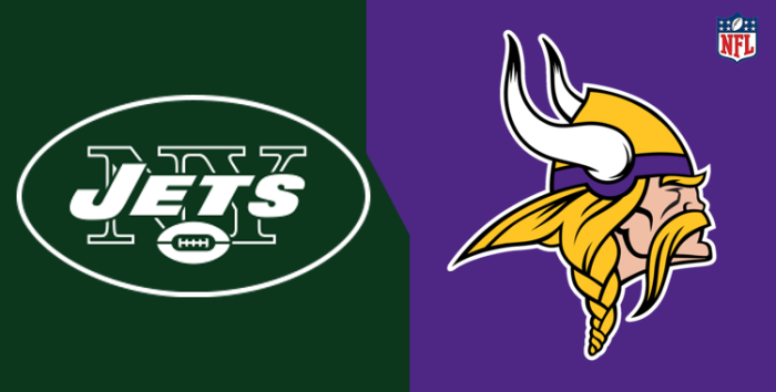 Preview Jets-Vikings_RegularSeason14_1