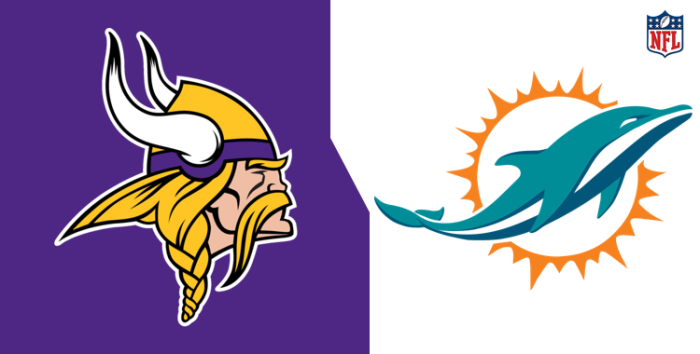 Preview Vikings-Dolphins_RegularSeason16_1