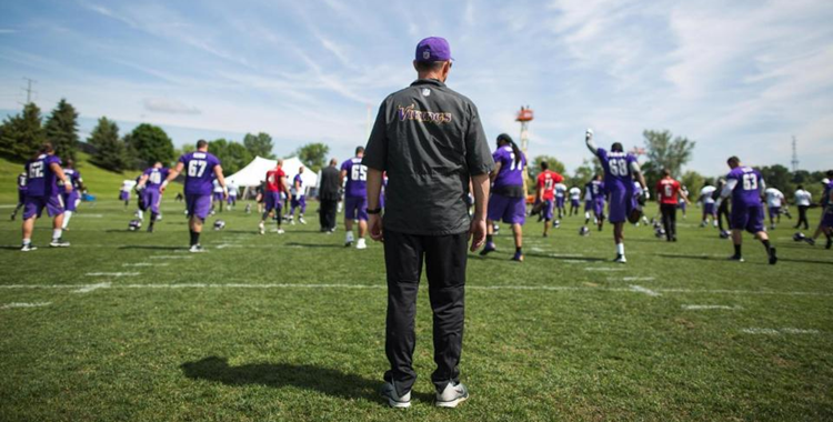 Mike Zimmer_1