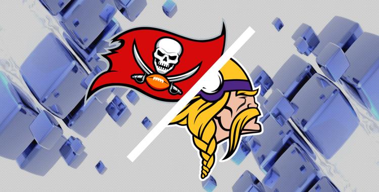 Preview Buccaneers-Vikings_PreSeason1_1