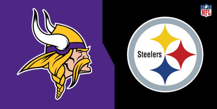 Preview Vikings-Steelers_PreSeason0_1