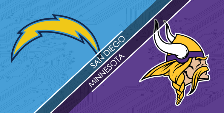 Preview Chargers-Vikings_RegSeason3_1