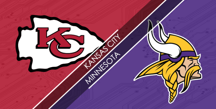 Preview Chiefs-Vikings_RegSeason6_1