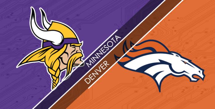 Preview Vikings-Broncos_RegSeason4_1