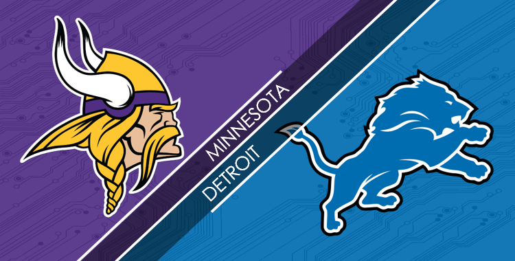 Preview Vikings-Lions_RegSeason7_1