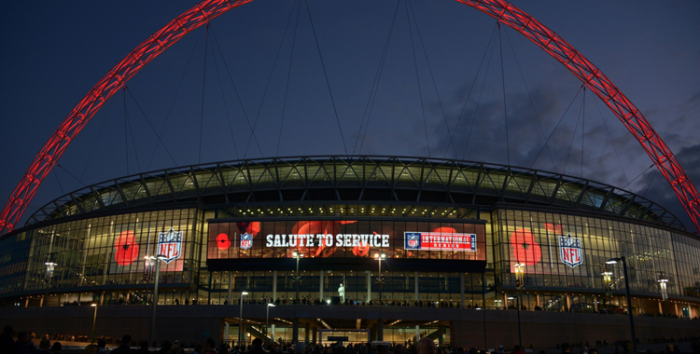 NFL InternationalSeries_1