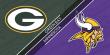 Preview Packers-Vikings_RegSeason11_1