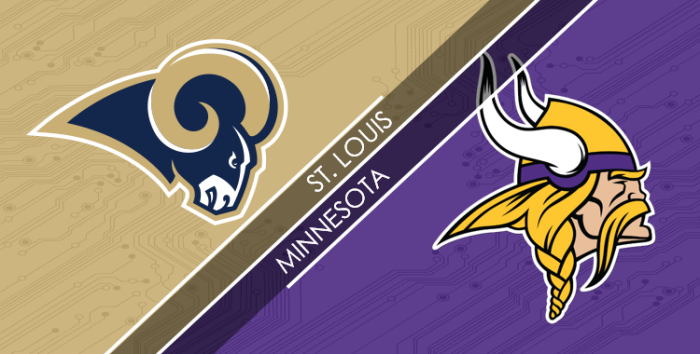 Preview Rams-Vikings_RegSeason9_1