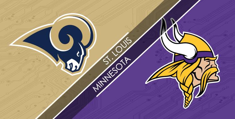 Preview Rams-Vikings_RegSeason9_1
