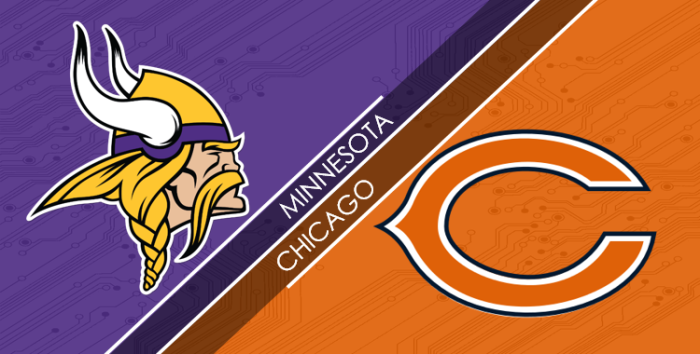 Preview Vikings-Bears_RegSeason8_1