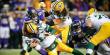 RegSeason Game11, Packers-Vikings2
