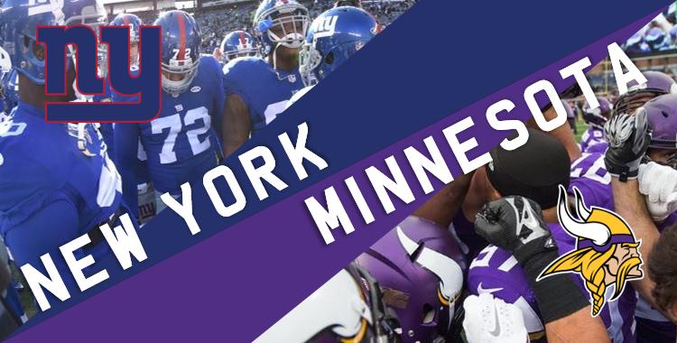 Preview Giants-Vikings_RegSeason16_1
