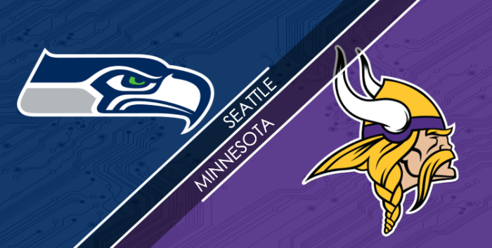 Preview Seahawks-Vikings_RegSeason13_1