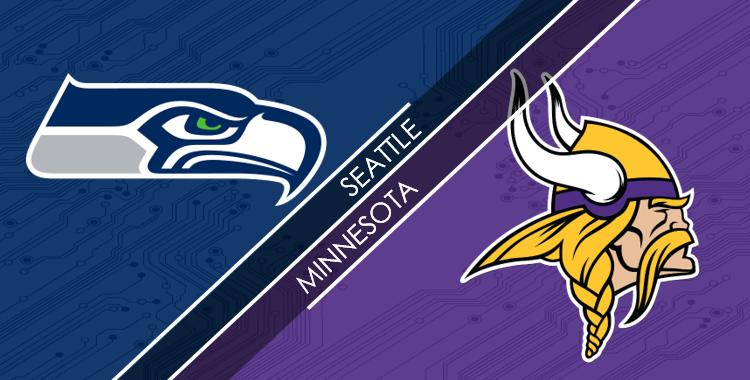 Preview Seahawks-Vikings_RegSeason13_1