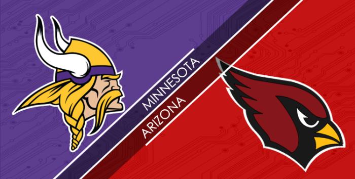 Preview Vikings-Cardinals_RegSeason14_1