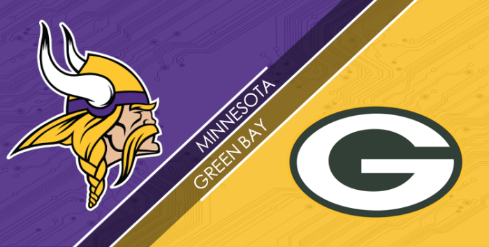Preview Vikings-Packers_RegSeason17_1