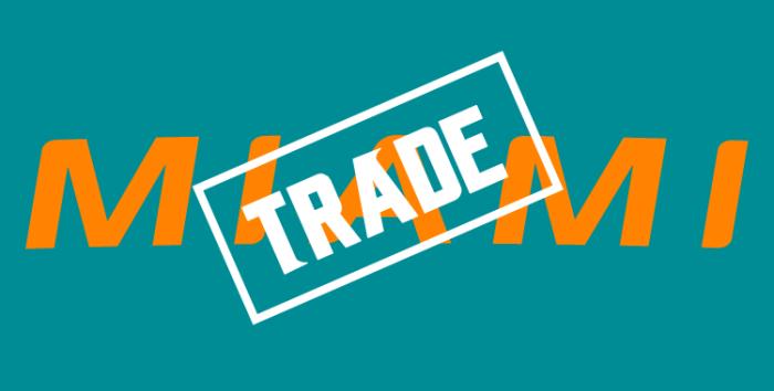Miami trade_1