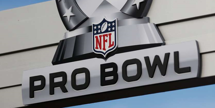 Pro Bowl_2