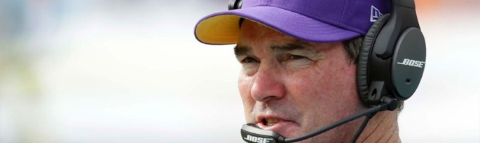 mike-zimmer_3