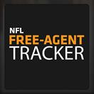 NFL_X.png