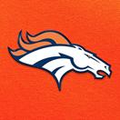 Denver Broncos_1